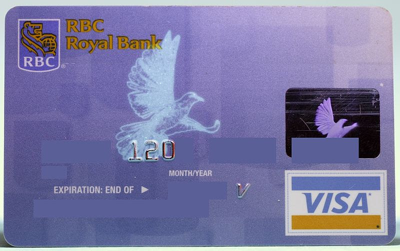 File:RBC Visa UV.jpg