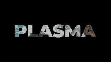 Rilasciato KDE Plasma 5.23: celebriamo i 25 anni di KDE