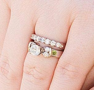 Diamond Ring Enhancers   LoveToKnow