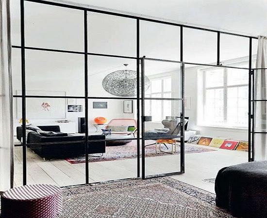 Creative Living Room Divider Ideas | Ultimate Home Ideaas
