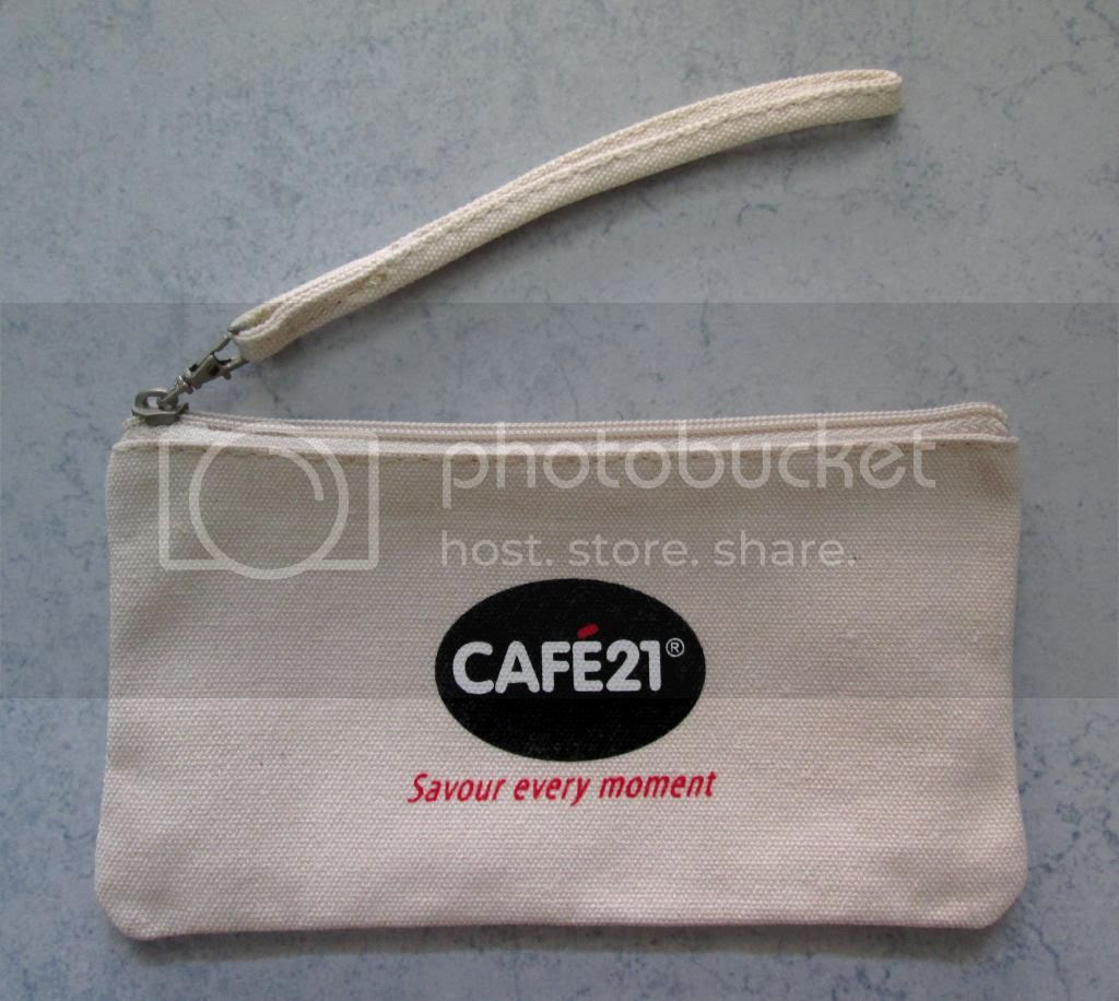 photo Cafe21Gift08.jpg