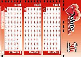 Mi Independencia Financiera: No juegues Melate Lotería o juegos de azar Al menos no seguido