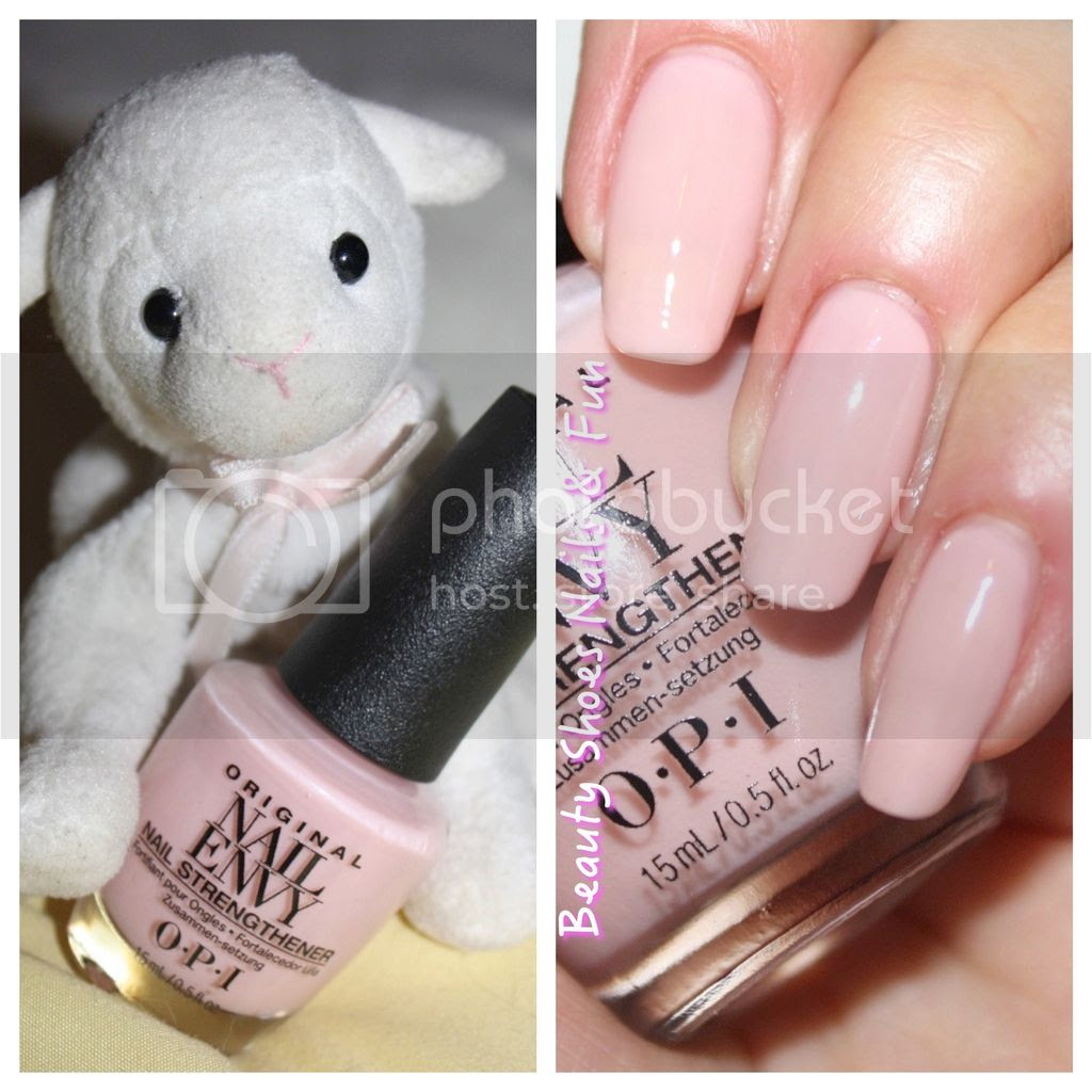 photo OPI Nail Envy_zpsqwbnw33e.jpg