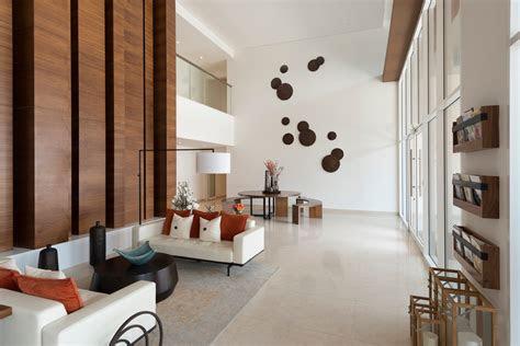 home design trends   design middle east