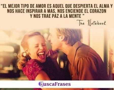 Frases De Amor Para Mi Novio Buscalogratis Es