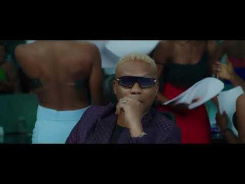 Reminisce – Instagram ft. Olamide, Naira Marley, Sarz (VIDEO)