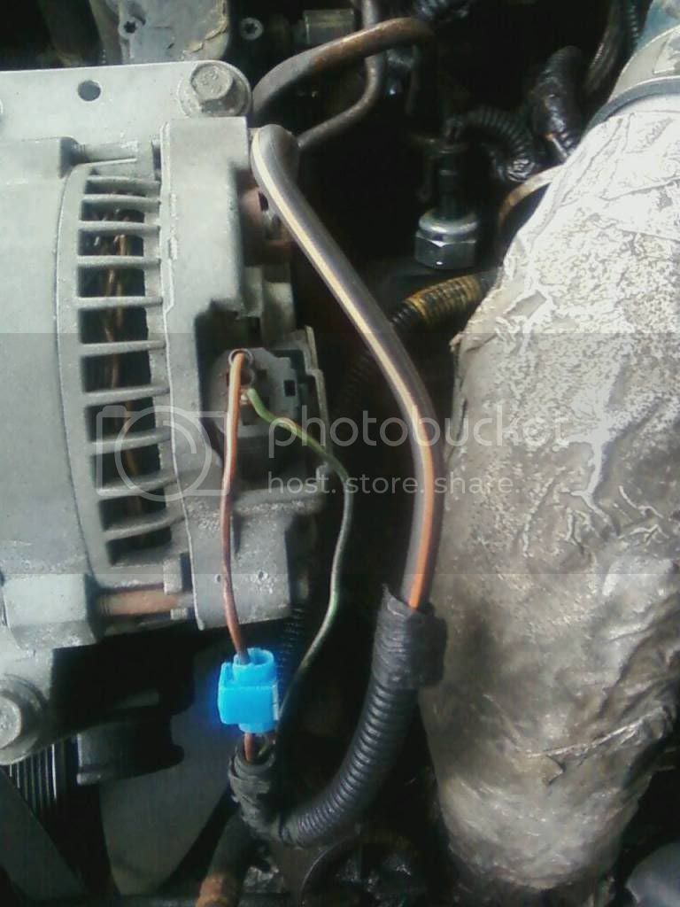 Ford F550 Dump Truck Wiring Diagram