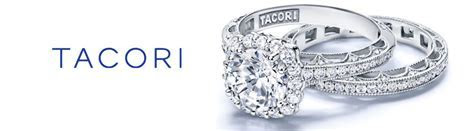 Tacori Engagement Rings   Genesis Diamonds