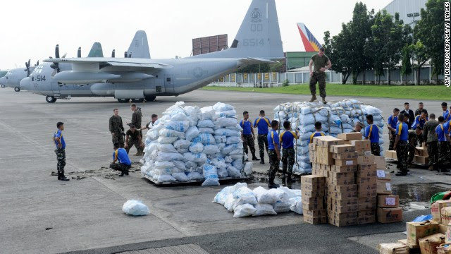 Image result for u.s military aid philippines