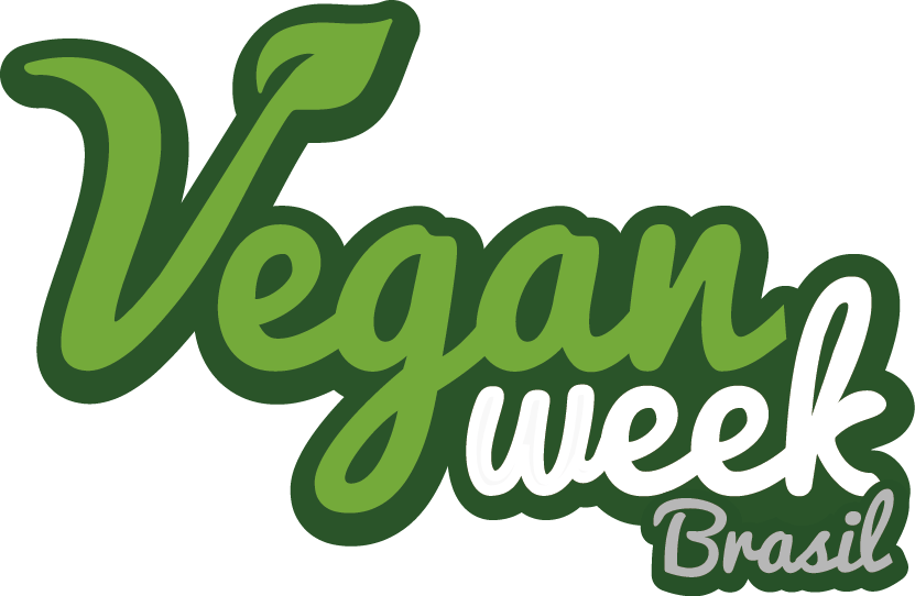 vegan-week-brasil-logo-png