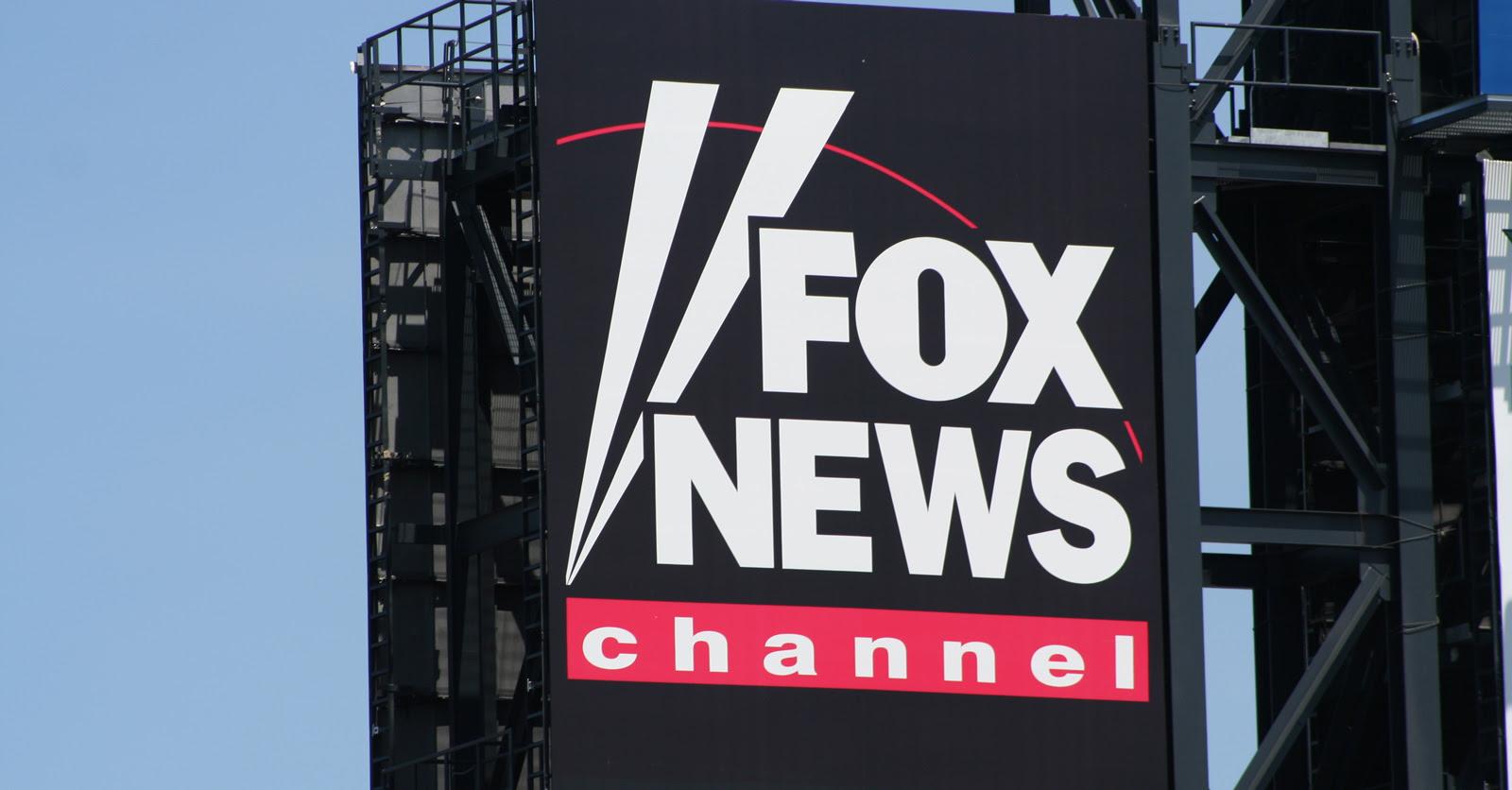 Image result for FOX News hostile to Black people