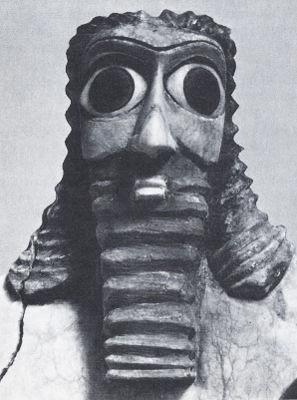 サルゴン1世 Sargon I Japaneseclassjp
