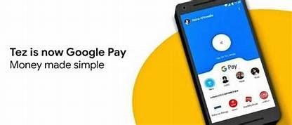 Google Pay, Amazon Pay, PayTM, PhonePe,  மூலம் அரசுக்கு நன்கொடை அளிப்பது எப்படி?
