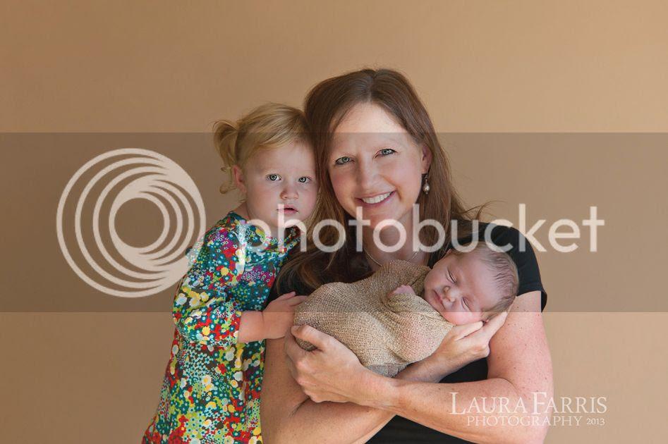 photo newborn-photographers-kuna-idaho_zpsec77ee4c.jpg