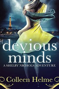 Devious Minds by Colleen Helme