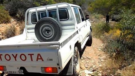 toyota pickup en guatemala  car reviews
