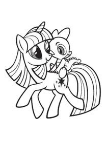 I Little Pony My Little Pony My Little Pony My Ponny R