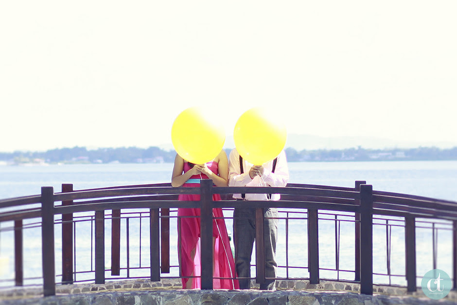 Cebu Engagement Photography, Cebu Engagement Photographer