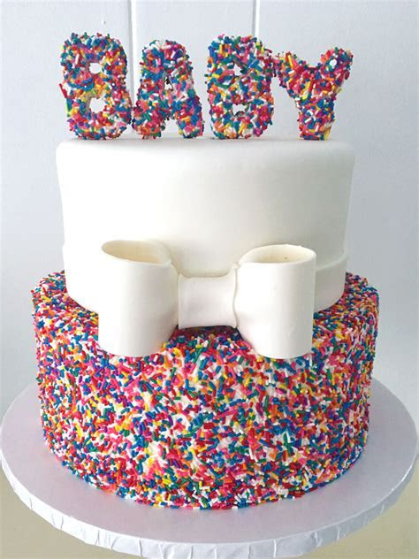 Specialty Cakes and custom designs, bakery in Sussex