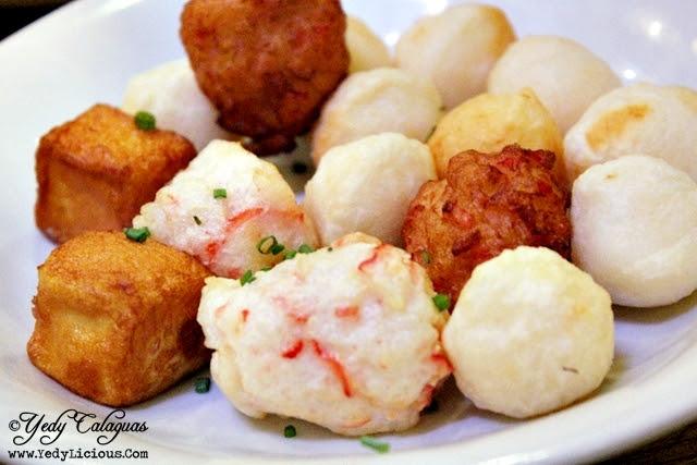 4-namnam-restaurant-greenbelt-copyright-yedycalaguas-yedylicious-manila-food-blog