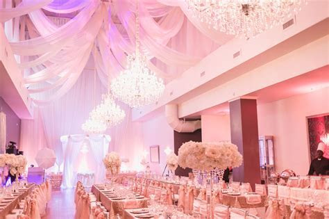 Orlando Wedding Photographer   Crystal Ballroom Veranda