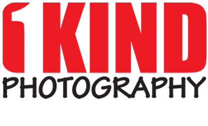 1KIND Photography
