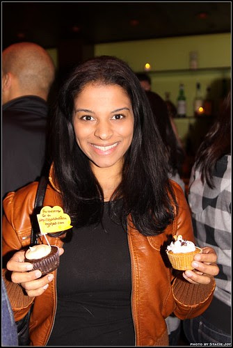 CupcakeCampNYC