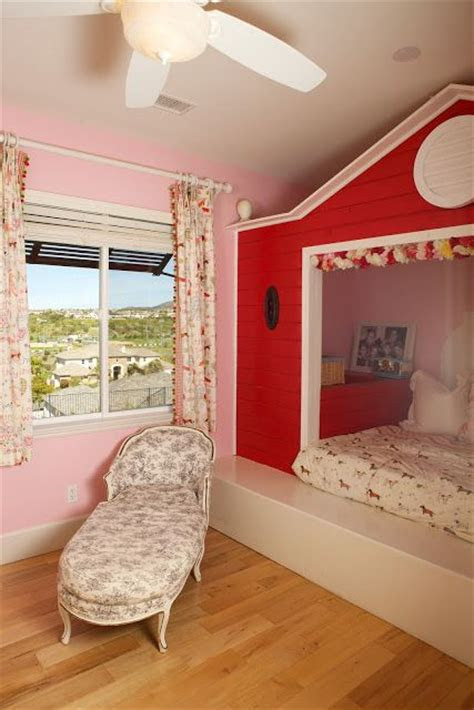 year  girl rooms images  pinterest baby
