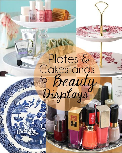 plates_for_makeup_storage