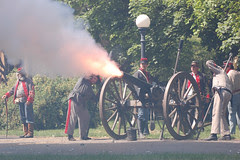 civil_war_cannon_fire
