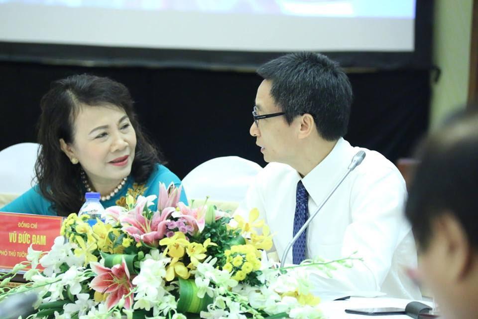 năm học 2017 - 2018,năm học mới,Phùng Xuân Nhạ,giáo viên