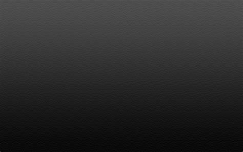 black leather texture hd wallpaper background images