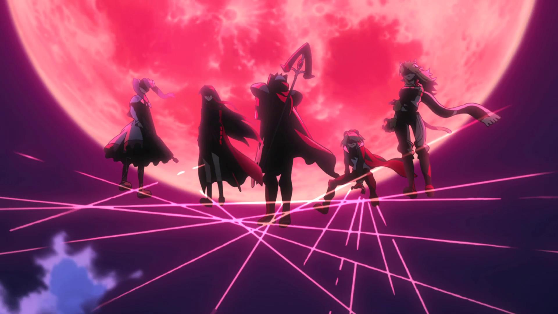 Anime Wallpaper Akame Ga Kill Anime Top Wallpaper