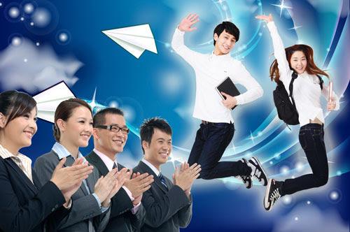 台北,台中,台南,高雄,展場行銷,Show Girl,展場活動企劃設計,展場促銷,展場主持人