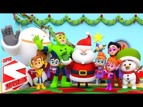 Christmas Songs Jingle Bells Mp3 скачать бесплатно - mp3更新2020