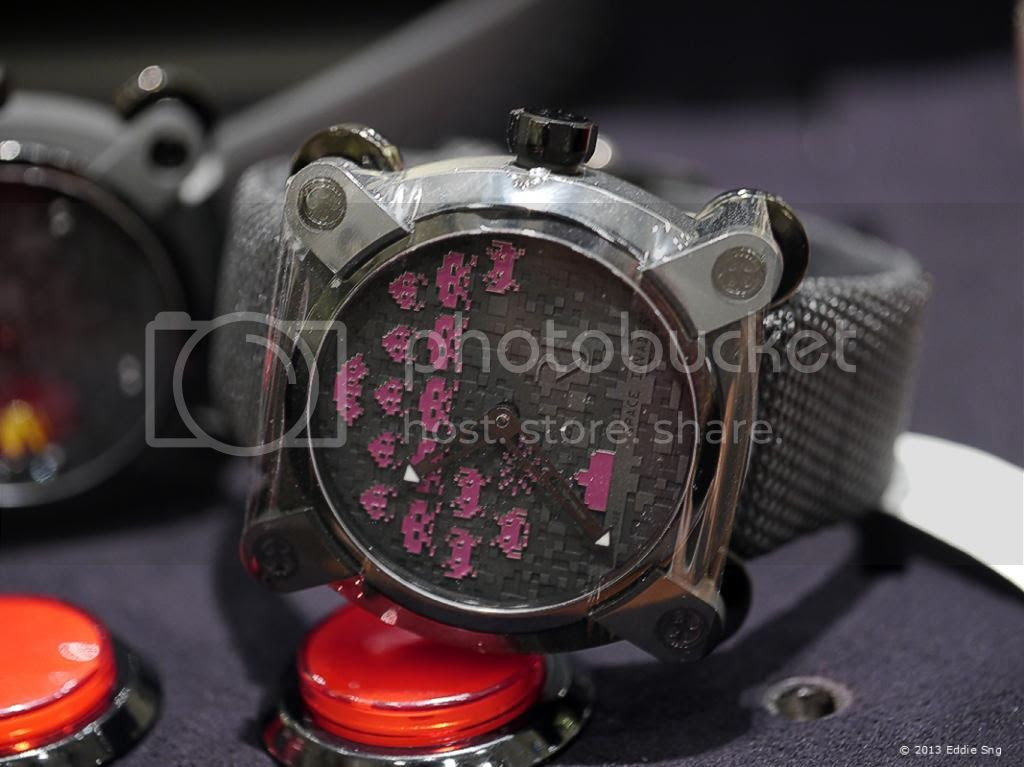 Romain Jerome Games DNA Space Invaders photo RomainJeromeGamesDNASpaceInvaders01_zps61acdbf1.jpg