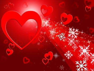 Buscar Mensajes De Navidad Para Mi Pareja Datosgratis Net