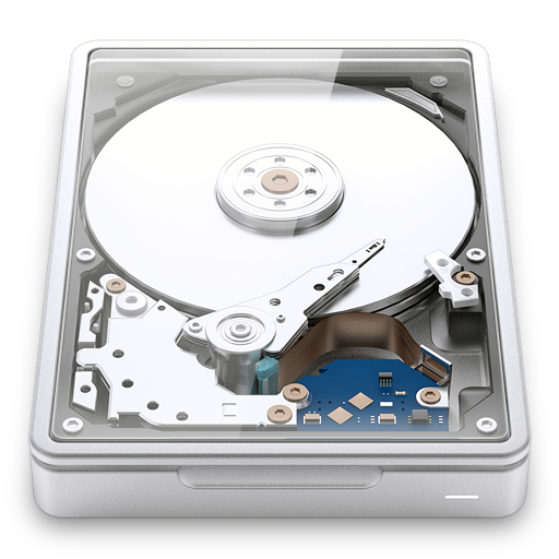 How To Mount EXT4 Linux Partition On Mac