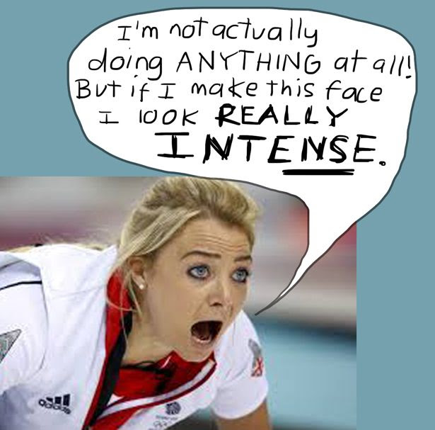 photo curlingintense_zpse711c9bf.jpg