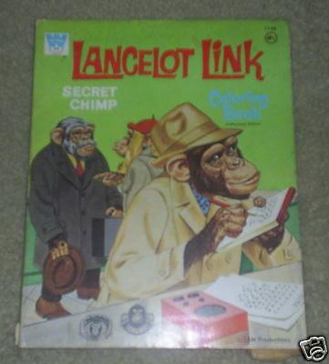 lancelotlink_coloring