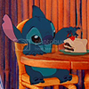 Lilo & Stitch Pictures, Images and Photos