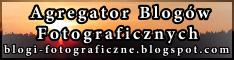 Agregator Blogów Fotograficznych
