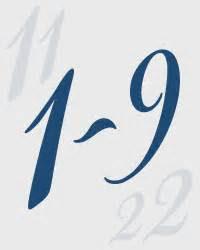 zivotni cislo numerologie najdisecz