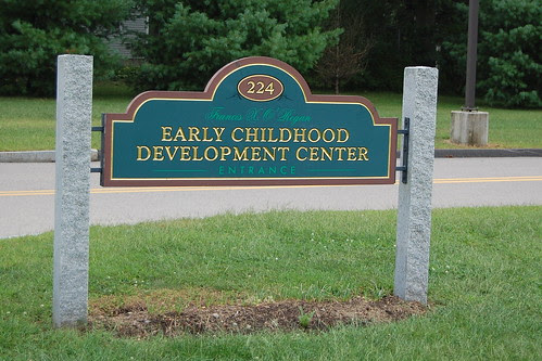Franklin_ECDC_sign
