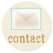 emailscript
