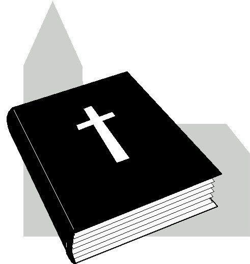 photo Bible09.jpg