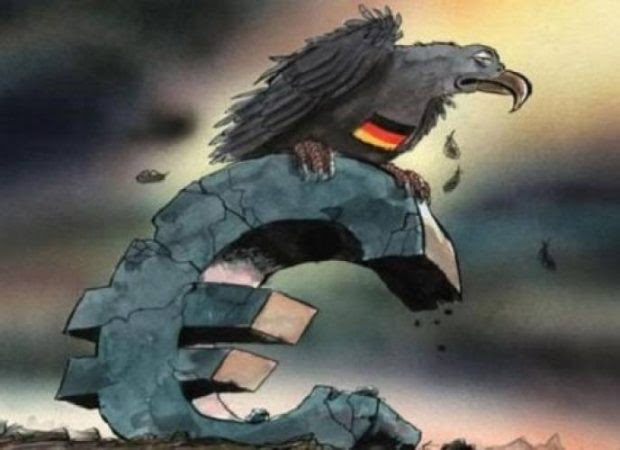 germany-euro-crisis_0-620x450