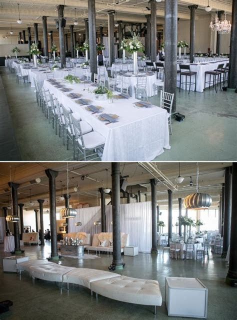 The Top Wedding Venues in Milwaukee ? MarriedInMilwaukee.com
