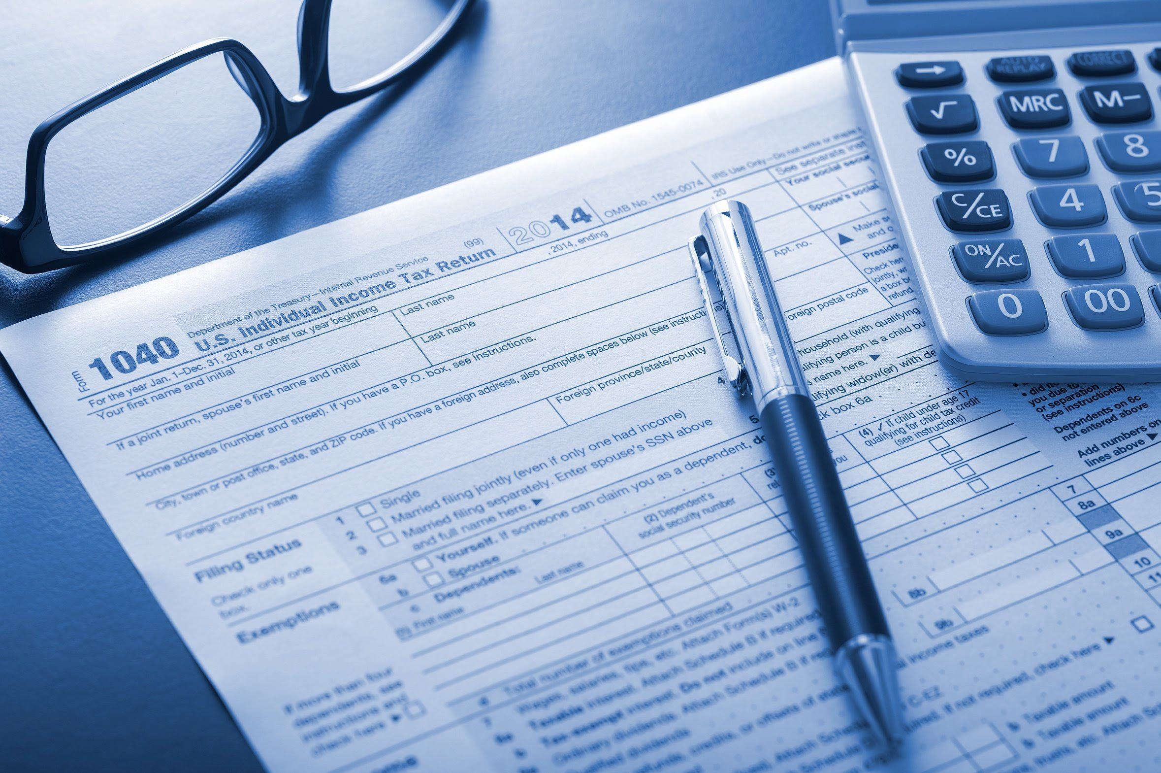 Prioritizing Your Tax Attorney To Get Essentially The Most Out Of Your Business