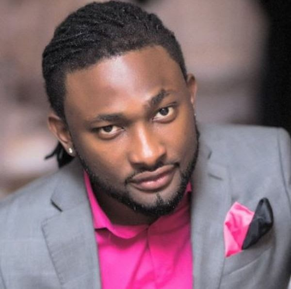 I can never raise my children in this country TUFIA – Uti